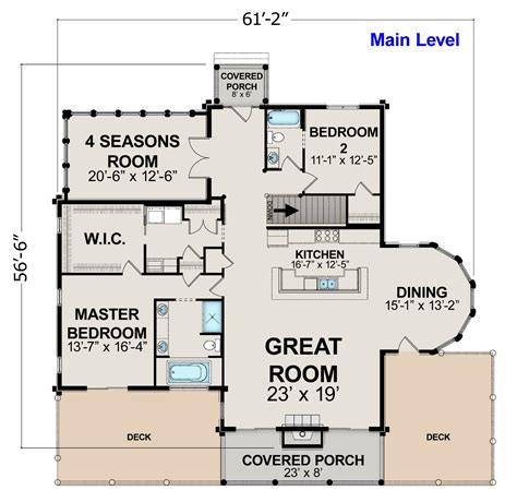 sc floor plans golden eagle log and timber homes floor plan details