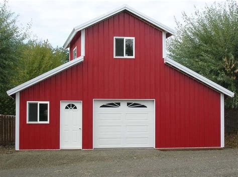 17 best ideas about 40x60 pole barn on pole barn house kits pole barn home kits and