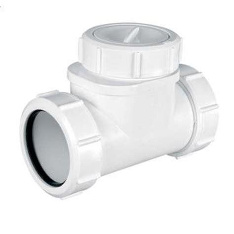 rückschlagklappe r 252 ckschlagklappe 216 50 produkte sanitaer produkte de
