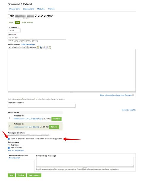 drupal theme naming conventions release naming conventions drupal org