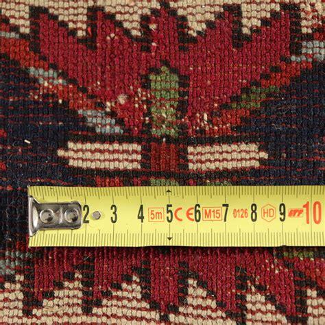 tappeti caucaso tappeto kasak caucaso tappeti antiquariato