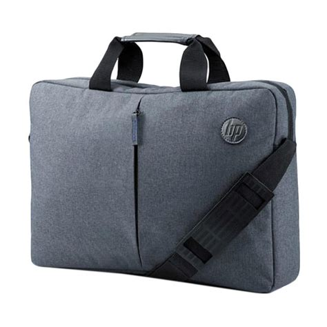 Tas Laptop 15 6 Inch jual hp original tas laptop for hp 15 6 inch