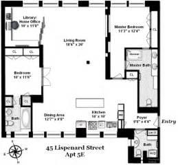 home design 7 x 10 100 home design 7 x 10 modern tile 7 x 10 rug home