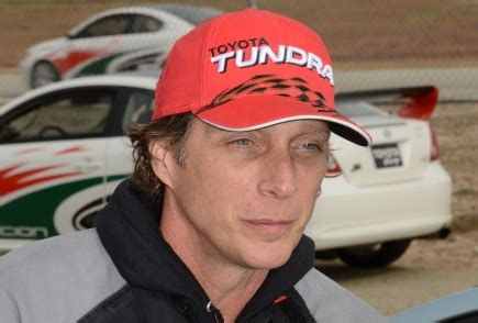 Toyota Announces The Field For The 2008 Proceleb Race by William Fitchner Is Favorite In 2011 Toyota Pro