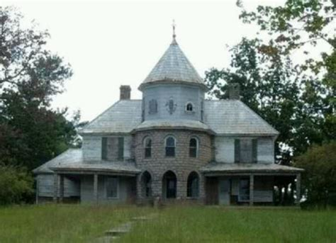 house in carolina haunted house in nc escape 2 carolina