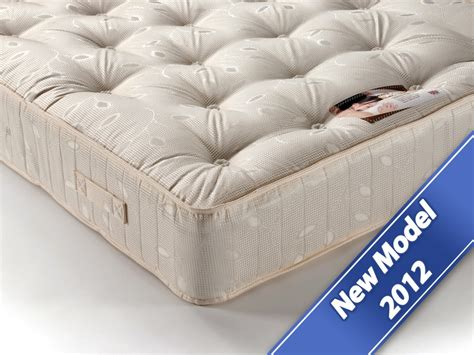Which Is Better Open Coil Or Pocket Sprung Mattress - great bed mattress and bedroom furniture deals building