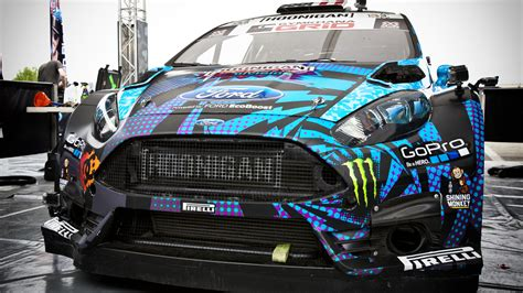 hoonigan racing wallpaper ken block wallpapers 73 images
