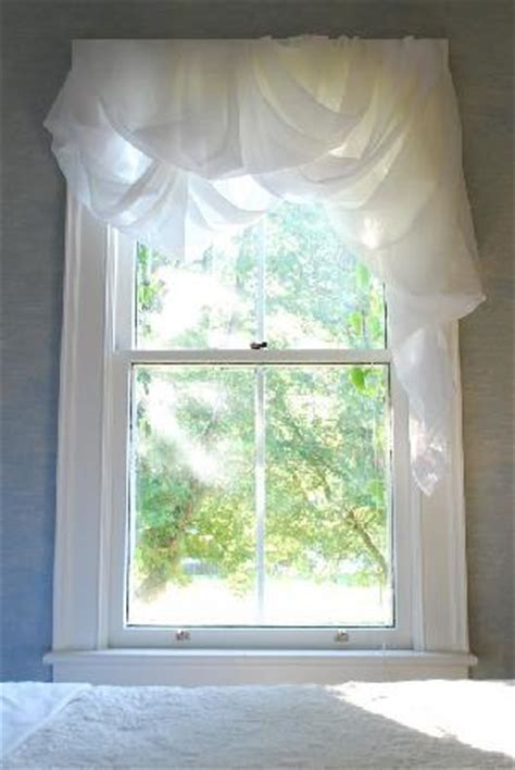 the bedroom window bedroom window picture of paris house bed breakfast