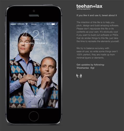 photoshop advertising templates photoshop psd templates for iphone and android mobile