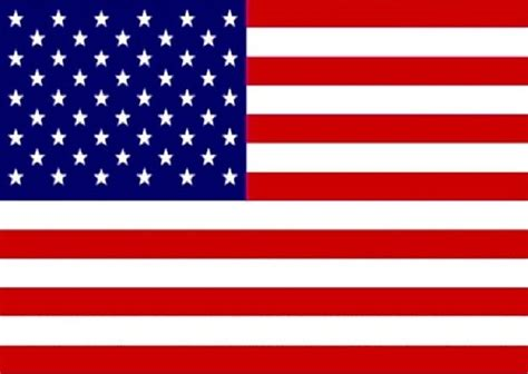 what do the colors on the american flag do three colors american flag represent