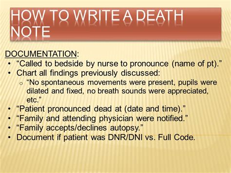 How To Write A Chart Note In A Detox Center by Zatikyan Malbas Chief Residents Ppt