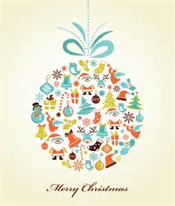 Creative Christmas Tree Clipart » Home Design 2017