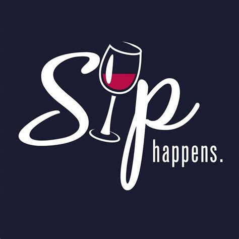 wine glass sayings svg best 25 funny wine quotes ideas on pinterest