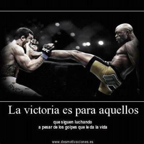 imagenes motivadoras de kick boxing motiv kick boxing motivacioneskb twitter