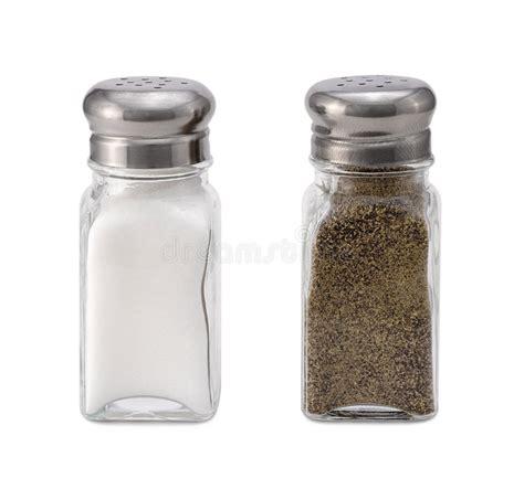 sale e pepe cucina sale e pepe immagine stock immagine di isolato cucina