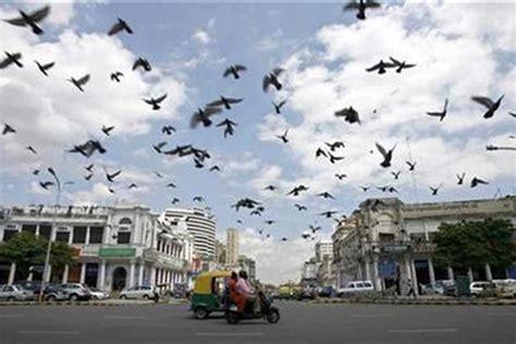 earthquake delhi earthquake shakes delhi ncr areas again japan reports 8