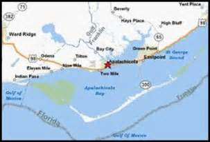 st george island florida map in the direction of our dreams hi to st george pam vic