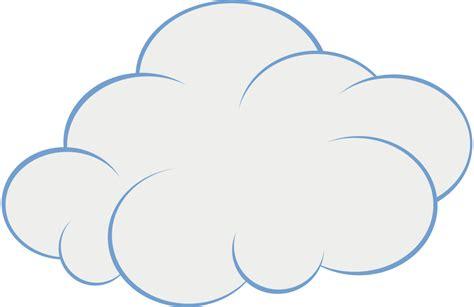 clipart cloud file cloud svg