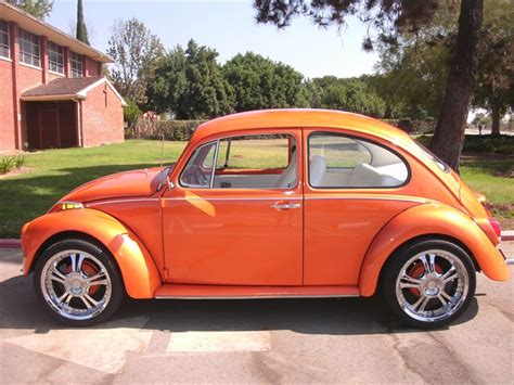 beetle volkswagen 1970 alexrosales 1970 volkswagen beetle specs photos
