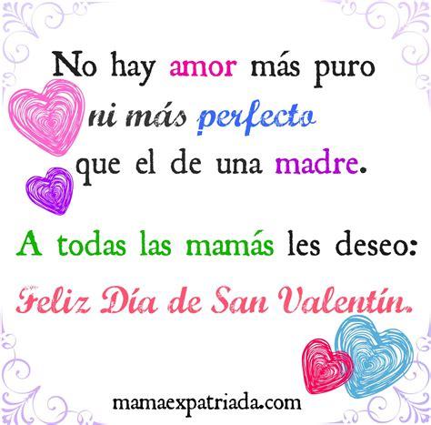 dia de san valentin quotes feliz d 237 a de san valent 237 n memes by madre exilio para