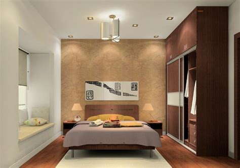 Interior Design Of Bedrooms 3d Interior Design Bedroom 3d House