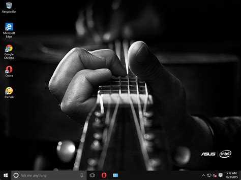 guitar themes for windows 10 12 best windows 10 themes beebom