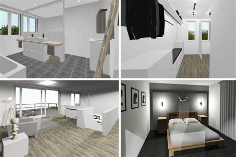 Möbel Für Kleine Wohnungen 563 by Deko Landhausstil Selber Machen