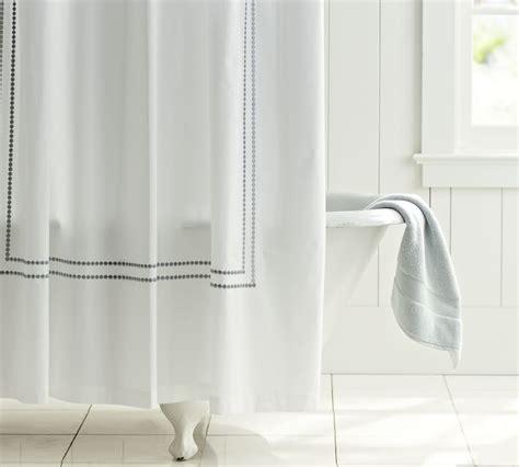 pottery barn waffle weave shower curtain pottery barn white waffle shower curtain curtain