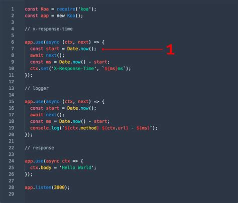template parser generator handgrip npm