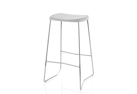 Mini Bar Table With Stools by Mini Bar Stool By Lammhults Stylepark