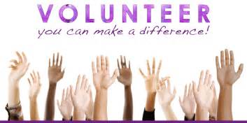 Volunteer In Become A Volunteer Aryan Benevolent Home Council