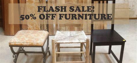 Flash Sale Furniture by Weekend Flash Sale Feb 11 12 Community Forklift