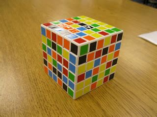video tutorial rubik 6x6 eric s 101 goals 60 get and solve a 6x6 rubik s cube
