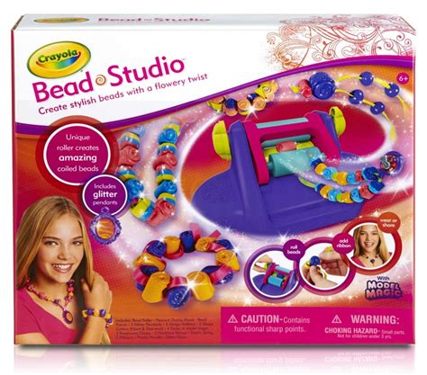 bead studio crayola bead studio toys