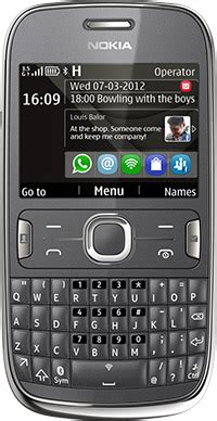 nokia x2 theme creator download theme creator for nokia x3 00 photosmetr