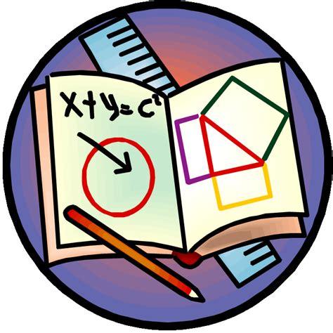 imagenes de reglas matematicas iniciaci 243 n a la geometr 237 a sesi 243 n i 191 qu 233 es la geometr 237 a