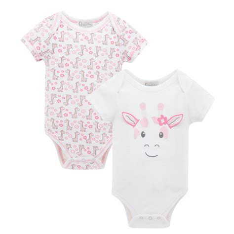 giraffe pattern clothes baby clothes giraffe reviews online shopping baby