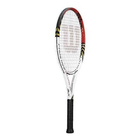wilson pro staff 26 blx junior tennis racket sweatband