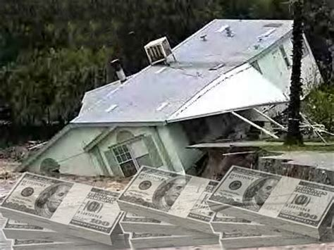 the housing market crash when is the housing market going to crash 28 images housing market crash real
