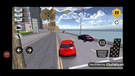 araba oyunlari izle direksiyonlu araba oyunlari araba