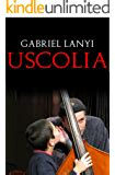 uscolia learning without teaching b01mxx5bv8 amazon com chemistry blunt book 1 ebook c l lynch kindle store