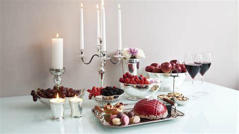 sale da pranzo eleganti sala da pranzo elegante stile all ora di cena westwing