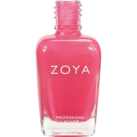 Parfum Zoya nail lo 14ml zp440