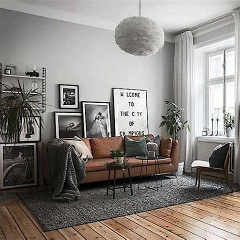 scandinavian livingroom best 25 scandinavian living ideas on