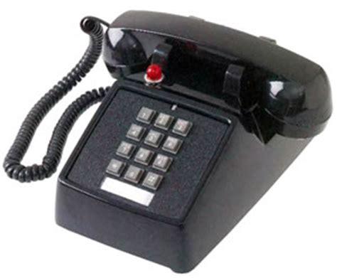 scitec industry standard phone telephone wholesale prices