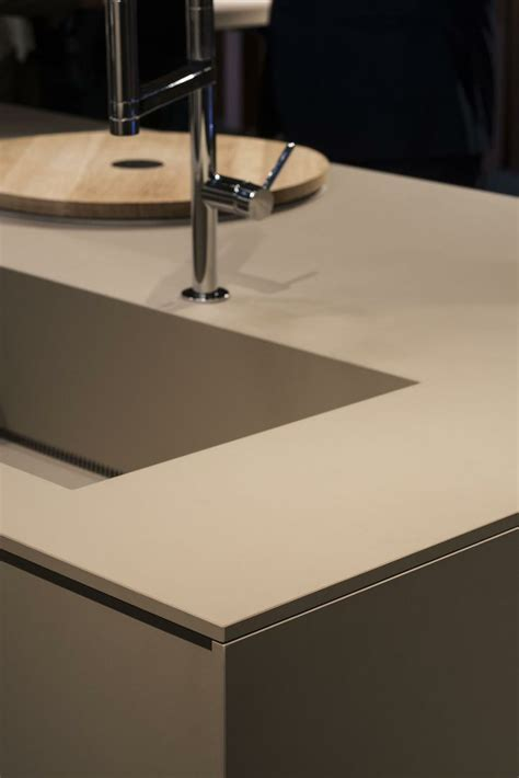 Contemporary Kitchen Islands - 71 best images about fenix ntm on pinterest contemporary bathrooms kitchens with islands and