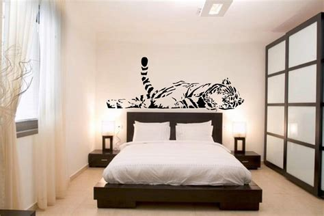 tiger bedroom decor video   madlonsbigbearcom