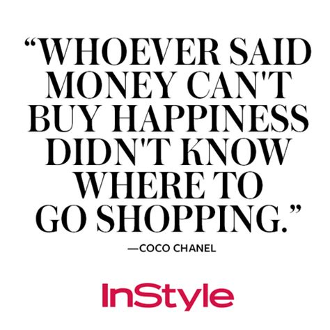 Zitate Coco Chanel by Coco Chanel Quotes Gallery Wallpapersin4k Net
