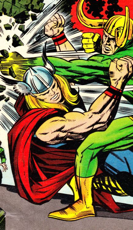 imagenes fuertes comicas top 10 m 225 s fuertes en los comic im 225 genes taringa