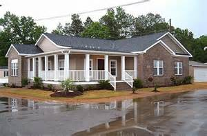 Clayton Double Wide Mobile Homes Floor Plans clayton mobile home bukit